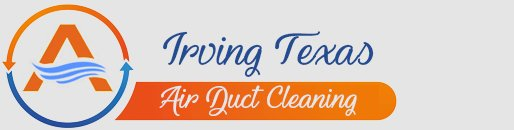 Irving Texas Air Duct Cleaning